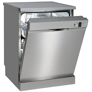 Englewood dishwasher repair service